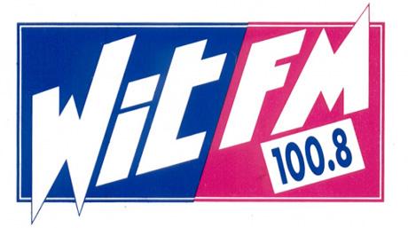 17 avril 1993 : Wit FM fait le plein de publicités dans Anniversaires logo_witfm-1993