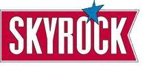 logo-skyrock_1991
