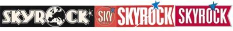 logosskyrock19862011.jpg