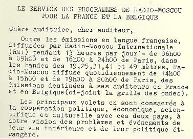 radiomoscou_programmefrancais dans Archives