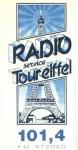 Il y a trente ans démarrait Radio Service Tour Eiffel dans Archives radioservicetoureiffel-78x150
