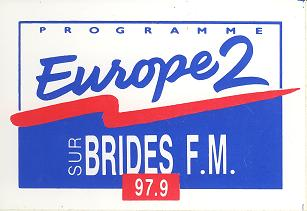 logo_europe2_bridesFM dans Archives