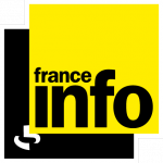 franceinfo_logo2008-150x150 dans Archives
