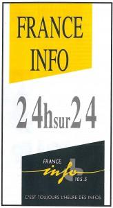 franceinfo_publicite1991-164x300 dans Anniversaires