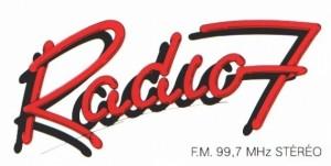 Deux anniversaires... et une nécro (Radio 7) dans Archives Radio7-300x151