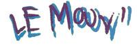 17 juin 1997 : naissance difficile pour Le Mouv' dans Anniversaires lemouv_logo1997-petit