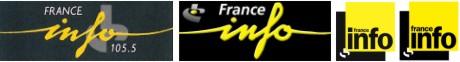 L'indicatif de France Info sous toutes ses coutures dans Amusant letransistor_bandeau-logos-franceinfo