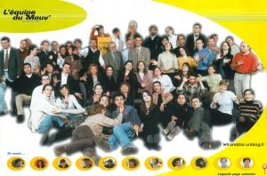 letransistor_lemouv_equipe-1997-1998-petite-300x198 dans Le Mouv'
