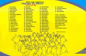 letransistor_lemouv_noms-equipe-1997-1998_petite-300x198 dans Radio France