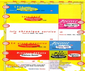 letransistor_lemouv_programmes-1997-1998-petite-300x251