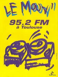 letransistor_lemouv_publicite-tlse-1998-224x300 dans Histoire