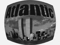 Le petit musée sonore de la radio publique des années 70 dans Archives logo-atlantic