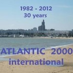 Une des rares radios pirates françaises sur ondes courtes a fêté ses trente ans dans Actualité A2000-150x150