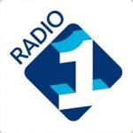 C'est dans un plat pays que Radio Tour de France prend du relief dans Actualité logoNOSRadio1-150x150