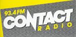 logo_RadioContact dans Archives