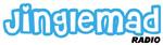 JingleMad Radio, la seule webradio 100% jingles dans Actualité jinglemadradio