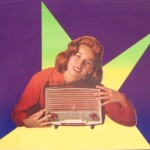 Une célébration sonore de la radio dans Archives vignette2-150x150