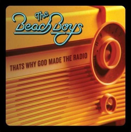 Et le septième jour, Dieu créa la radio dans Actualité beach-boys-thats-why-god-made-the-radio3