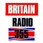 britain-radio2