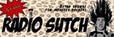 sutch-logo2 dans Liens