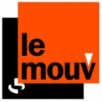 logo-le-mouv-150x150 dans Le Mouv'