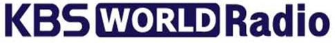 logo_kbs-world-radio dans Etranger