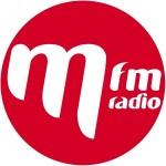RFM invente l'interaction fictive entre animateurs dans Amusant logo_mfm2011-150x150