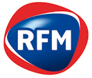 logo_rfm2 dans MFM