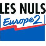 Les Décrochages parodient tous azimuts sur Couleur 3 dans Amusant europe2_1992_lesnuls-150x150