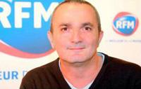 Jean Dupuy, une carrière radiophonique locale en quelques sons  dans Actualité photo_jean-dupuy-rfm-toulouse