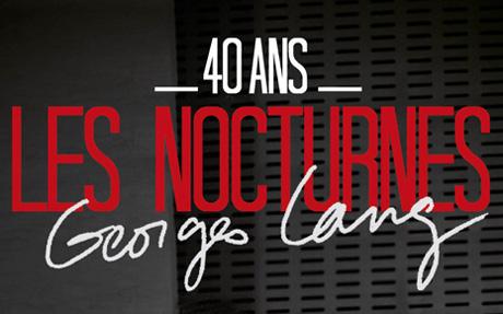 Une petite histoire sonore des Nocturnes de RTL dans Actualité rtl_compilation-40ans-nocturnes-georges-lang