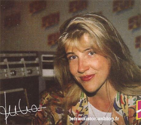 letransistor_funradio_photo-julia_1993 dans Histoire