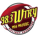 logo-wtry dans Archives