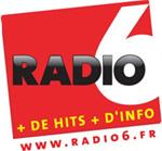 logo_radio6-france-calais dans Amusant
