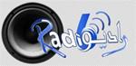 Une radio tunisienne a