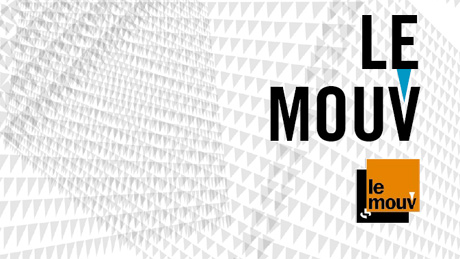 Jean-Luc Hees trace des perspectives rassurantes pour Le Mouv' dans Actualité lemouv_dossierdepresse_ete2013