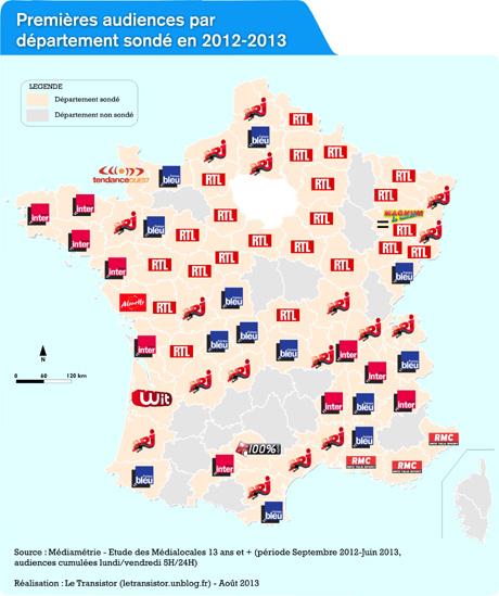 letransistor_aout2013_carte-medialocales-departements_2012-2013_ptite