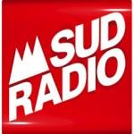 Sud Radio : on efface tout et on recommence dans Actualité logo-sudradio-150x150