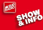 promo-showetinfo3 dans Sud Radio