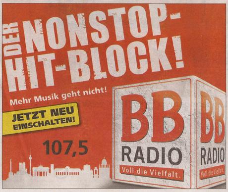 bbradio-publicite-2013