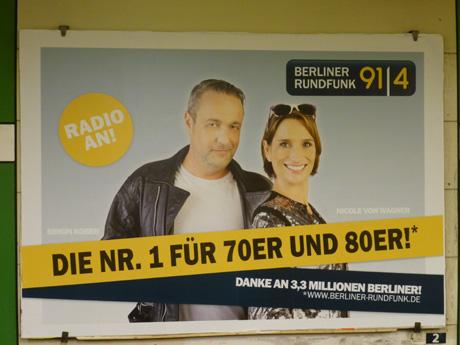 berlinerrundfunk-publicite-2013