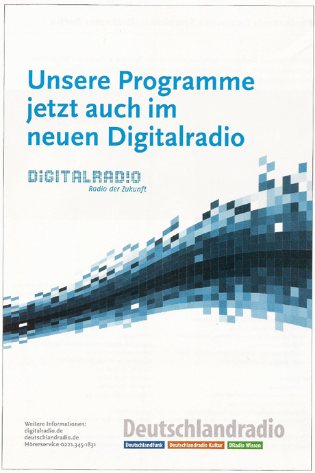 deutschlandradio-publicite-rnt-2013