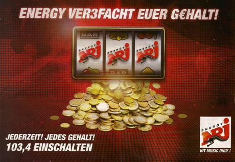 energy-berlin-publicite-2013