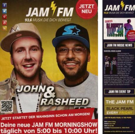 jamfm-publicites-2013