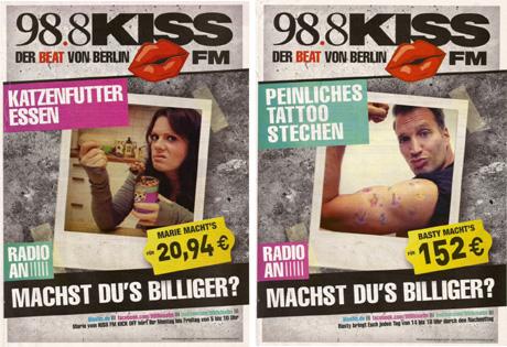 kissfm-publicites-2013