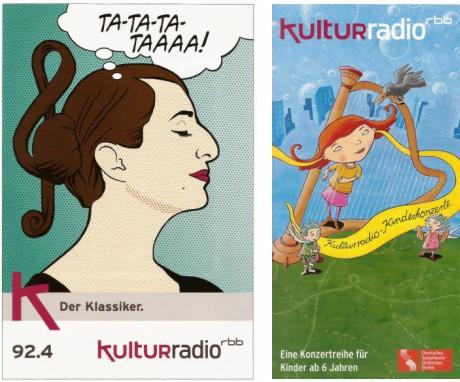 kulturradio-publicites-2013