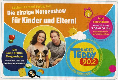 radio-teddy-publicite-2013