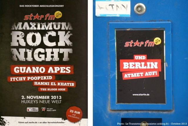starfm-publicites-2013