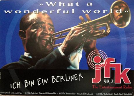 letransistor_publicite-JFK-Berlin