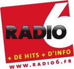 A Calais, Radio 6 fête ses 6x5 ans dans Actualité radio6_logo